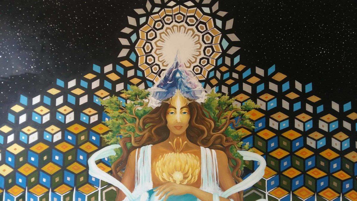 Indien ade – ein kurzes Resümee zum spirituellen Zentrum der Welt